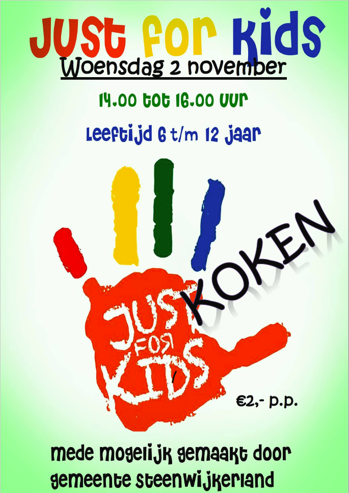 just-for-kids-koken