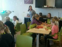 koken-met-just-for-kids-4